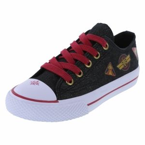 B2G1 Kid's Disney Captain Marvel Legacee Sneakers